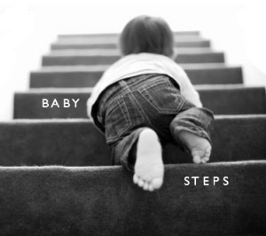 baby-steps1