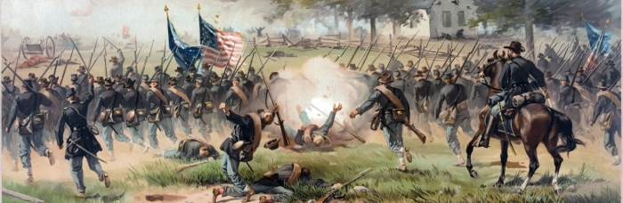 battle-of-antietam-hero-H
