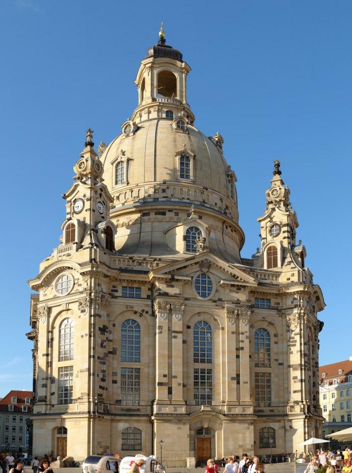 Dresden-Frauenkirche1-gp-2