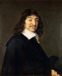 240px-Frans_Hals_-_Portret_van_René_Descartes